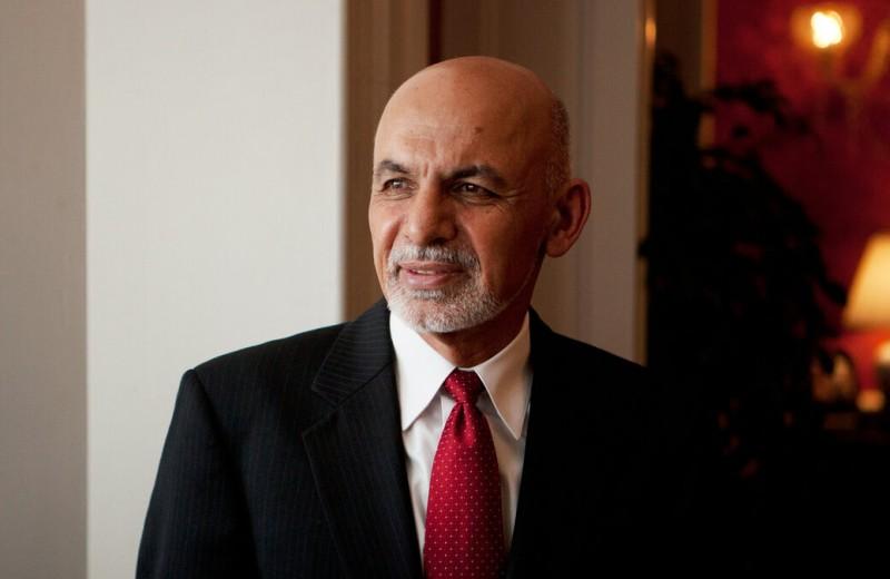 Выборы в Афганистане — шанс на мир?