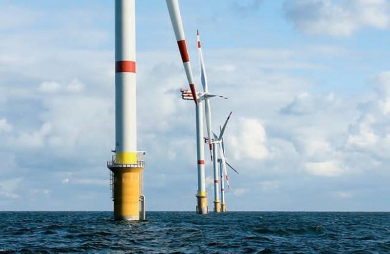 Как увернуться от ветролопасти
