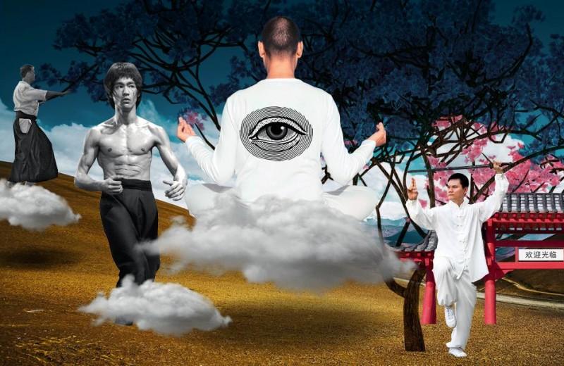 В йогу со временем