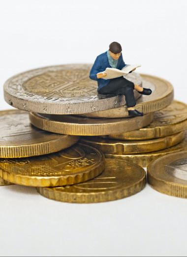 Списать долг? Европейский спор