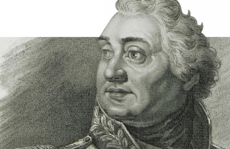 Пришел Кутузов бить французов: 7 мифов о легендарном генерал-фельдмаршале