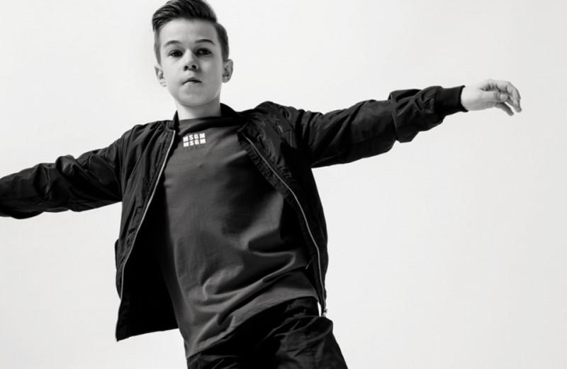 Даниил Самсонов (13)