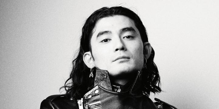 Козабуро Акасака