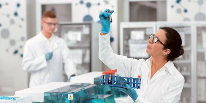 Анализы и обследования: нужно ли к ним готовиться?
