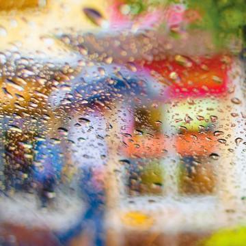 Осенняя хандра: 6 шагов к хорошему настроению