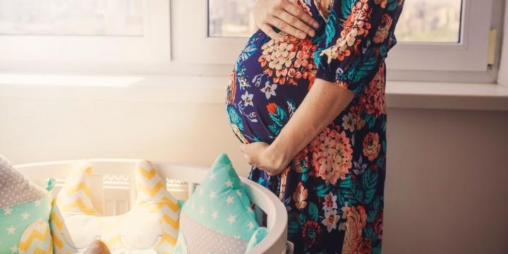 Переношенная беременность: что нужно знать?