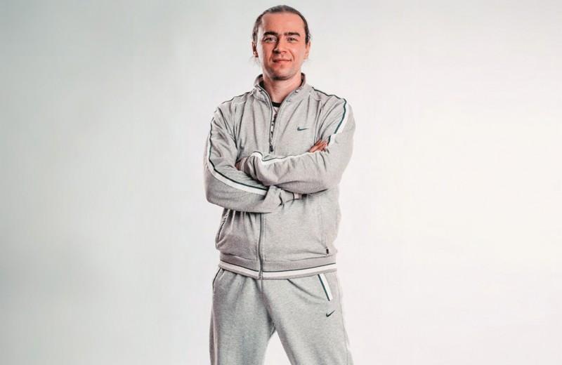 Леонид Синцов, № 105