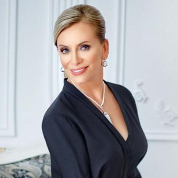 Наталия Гулькина: «Меня бережет ангел-хранитель»