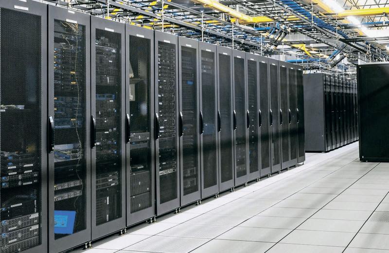 Сколько нужно труда и денег, чтобы создать систему анализа данных