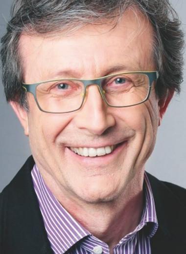 Мишель Сильвестр: «Время для себя – наша физиологическая потребность»