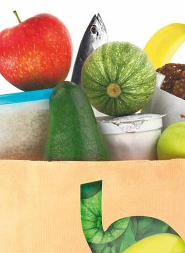 В помощь пищеварению