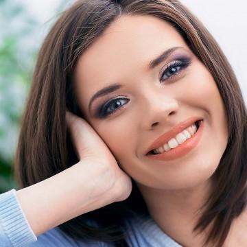 Питание: сохраняем здоровье зубов