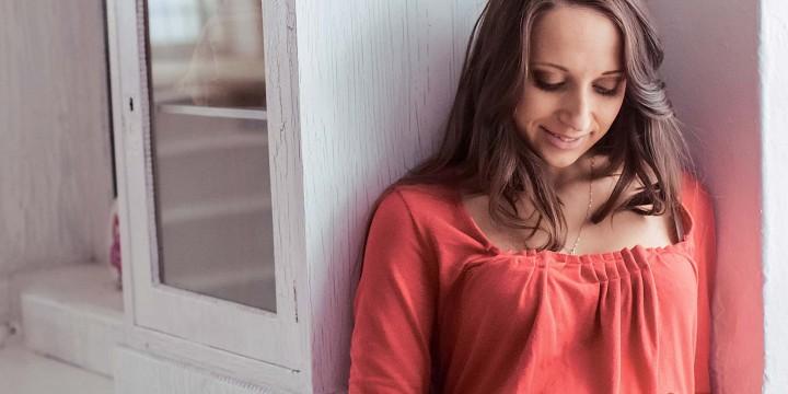 Топ-9 страхов при беременности