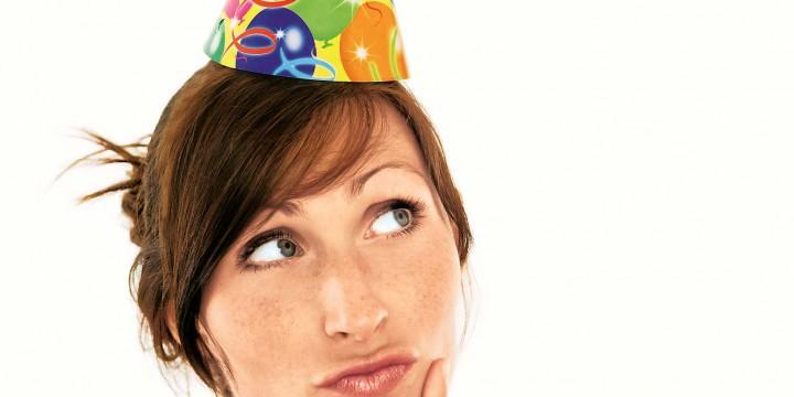 Твойпсихологический возраст
