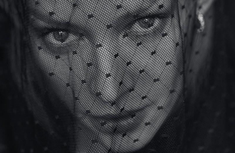 Светлана Ходченкова: «Стараюсь выгоду в виде удовольствия извлекать из всего»