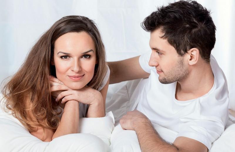 Планируете беременность? Правила отмены контрацептивов