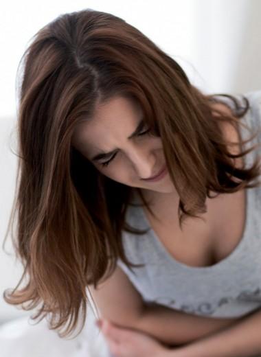 Осложнения после родов: причины и лечение