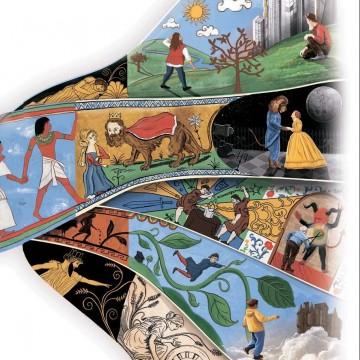 Сказки, старые, как мир