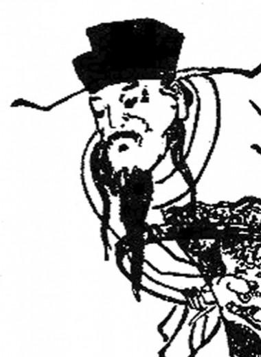 Утонченный полководец
