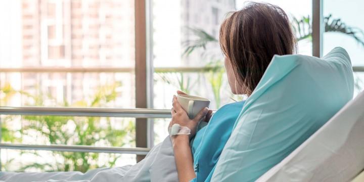 Госпитализация: когда нужно лечь в больницу?