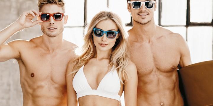 6 новостей модной индустрии