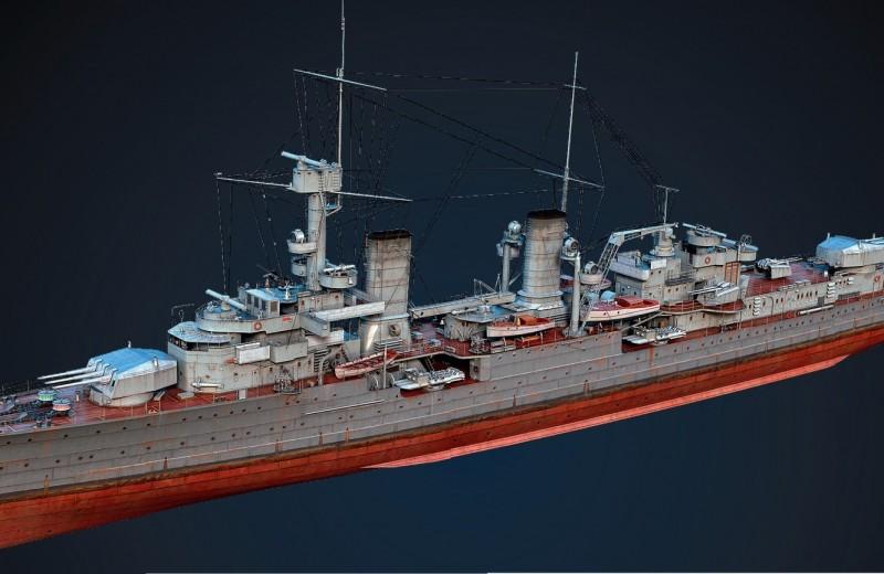 Крейсер «Кенигсберг» в африканских водах: Паровой партизан