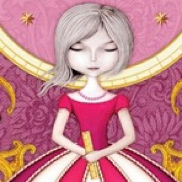Книги | Алиса в Итакдалии. Доктор Кто: Сказки Повелителя времени