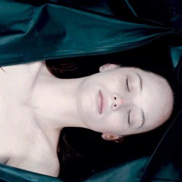 The Autopsy of Jane Doe. Демон внутри