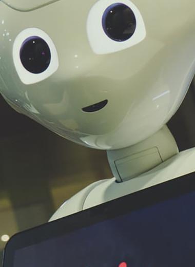 Боты против уток. Сможет ли искусственный интеллект избавить соцсети от Fake News