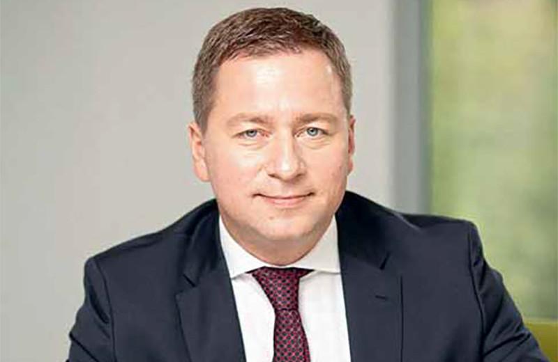 Дмитрий Лисогор: «Телемедицина отвечает на вызовы коронавируса»