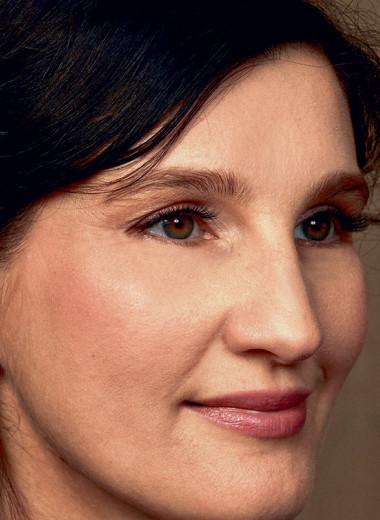 Валентина Ватрак: «На удаленке разрываются эмоциональные связи»