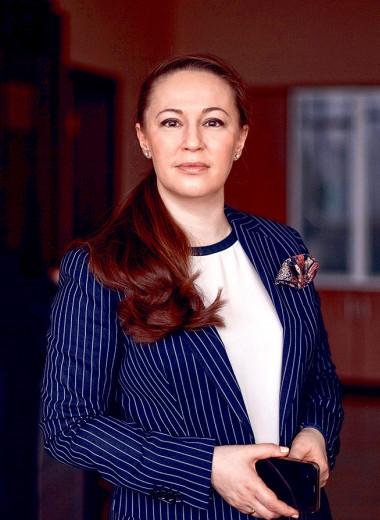«В Подмосковье реализуются амбициозные инвестиционные проекты»