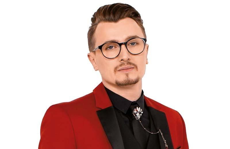Влад Кадони: «Секс с Ольгой Орловой? Присутствует!»