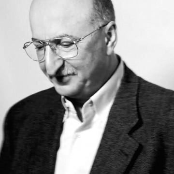 Давид Якобашвили