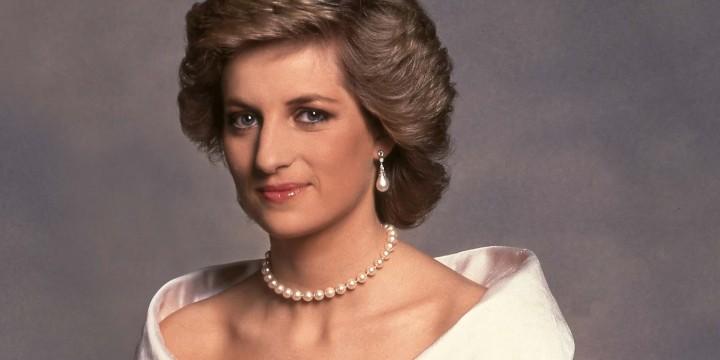 Леди Ди: 10 неизвестных фактов о принцессе