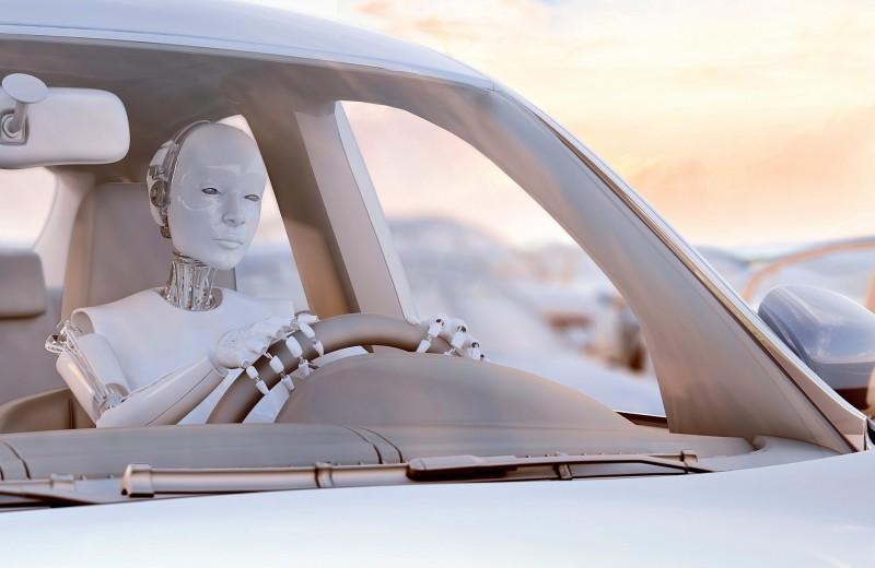 Автозавтра. 2029-2030