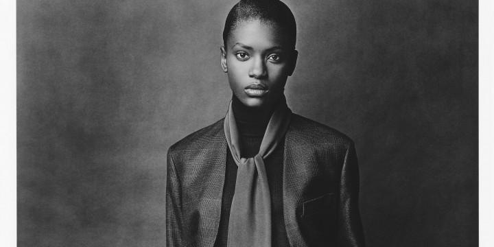 Выставка — The Hermès Years