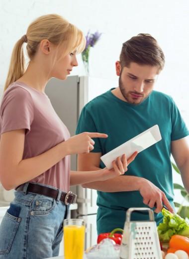 Гормоны в продуктах: как минимизировать вред?