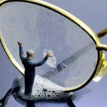 Очки не в вашу пользу