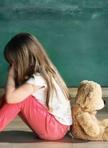 Особенный ребенок: Как распознать аутизм?