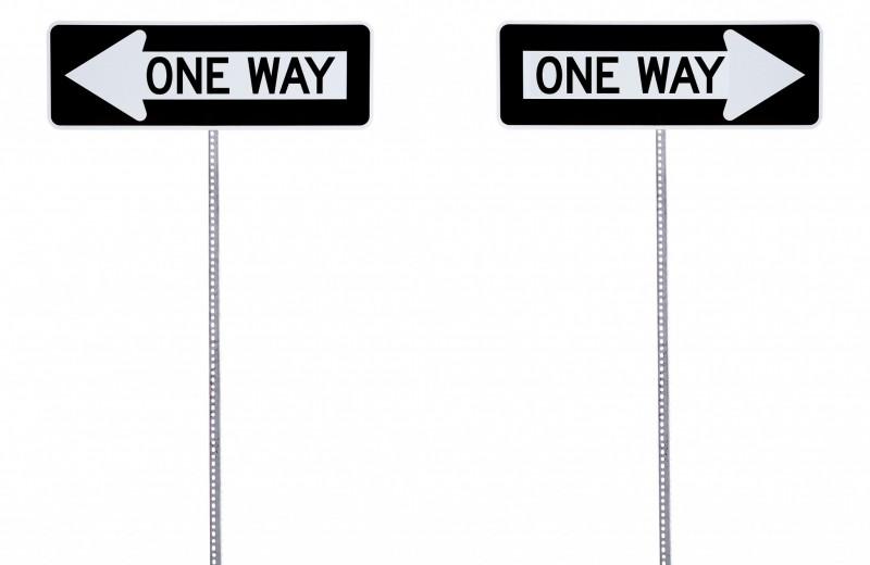 Как принимать решения?