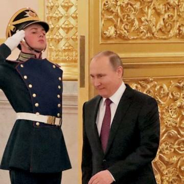 150самых влиятельных людей России (Часть 1)