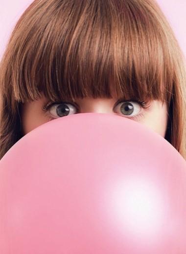 Без паники!9 поступков детей, которые не так ужасны, как вам кажется