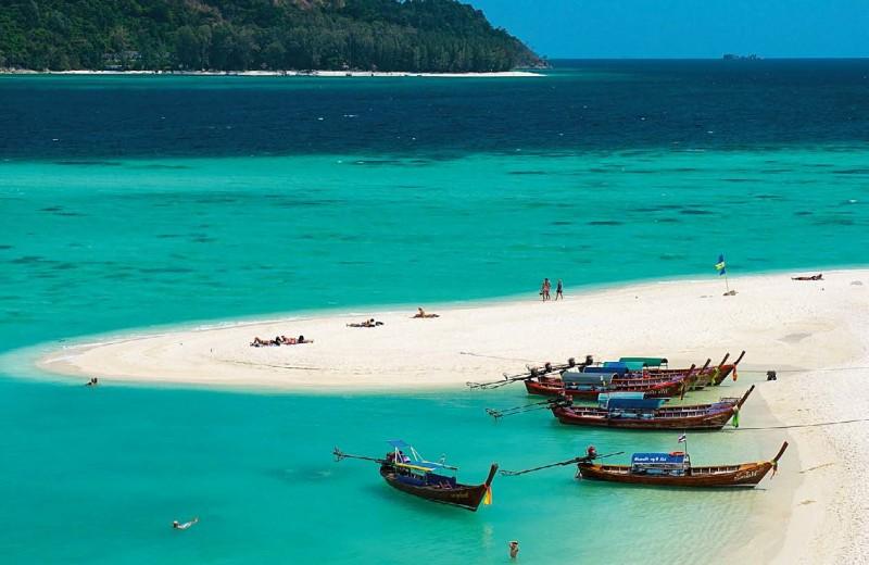 Майв Таиланде