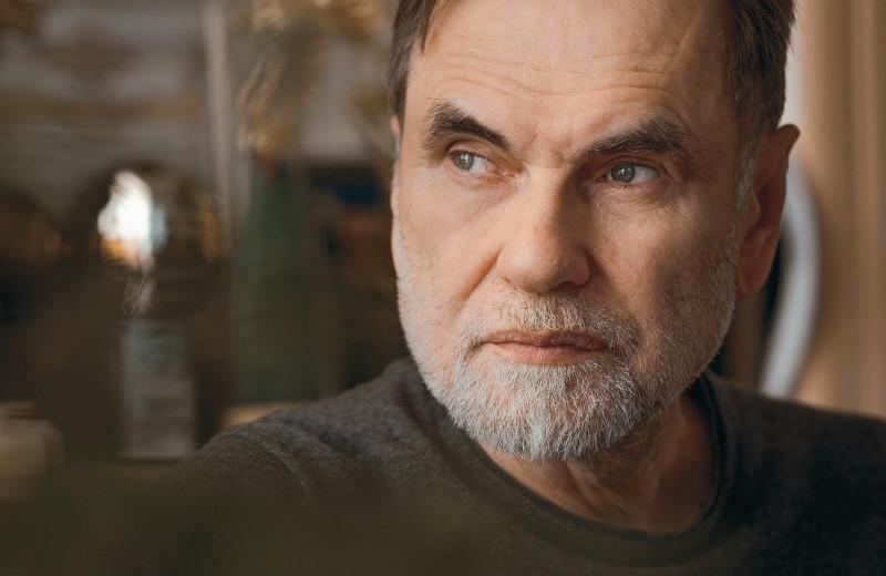 Сергей Сельянов: «Важно, чтобы фильм не только вышел успешно, но и жил долго»