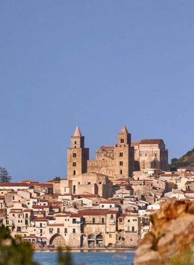 Сицилийский план