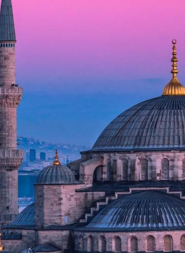 Турция после 2000 года: поблекший успех