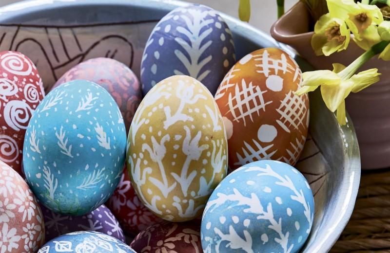 Яйцо или курочка?