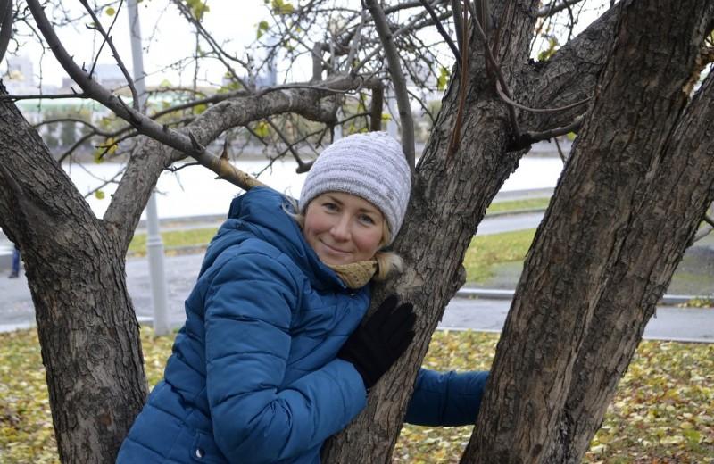 7 вопросов Анастасии Катаковой, соорганизатору протеста