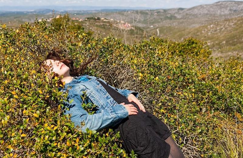 Тест: Какая у вас усталость?